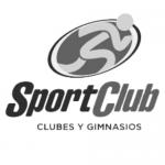 sportclubgray